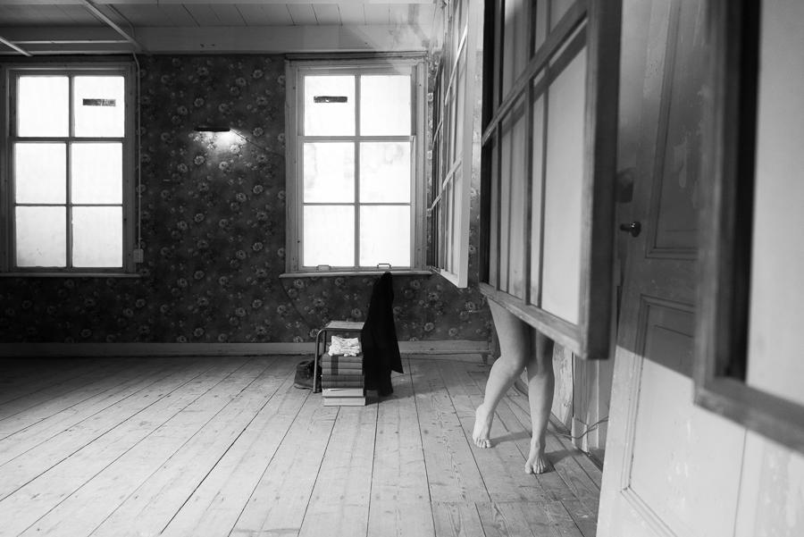 Rood Noot - Ritter Dene Voss (2) © Baldwin Henderson